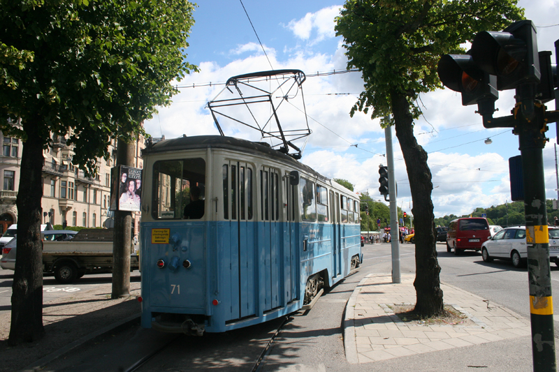 buss stockholm malmö direkt